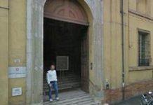 FO_biblioteca_saffi_small