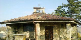 Il-sacrario-di-Ca-Marastoni