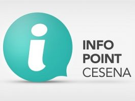 InfoPoint cesena