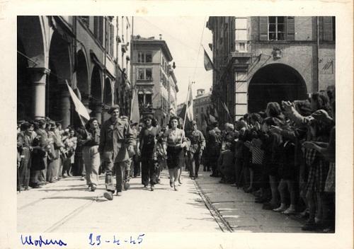 Festa della Liberazione: eventi ad Alghero