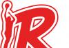 Logo_Pallacanestro_Reggiana