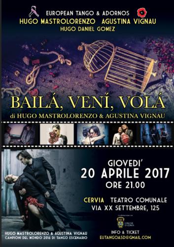 MANIFESTO-BAILA-VENI-VOLA