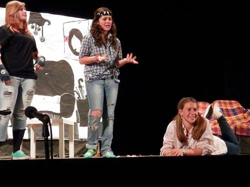 Marano teatro ragazzi-2