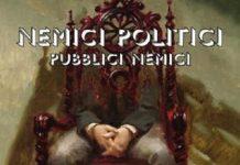 NEMICI-POLITICI-Pubblici-Nemici