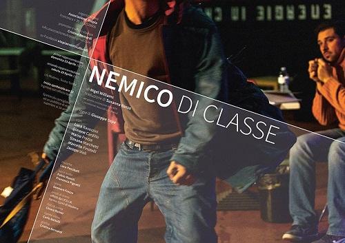 Nemico di classe