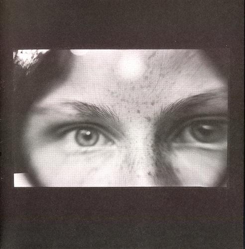 Opera di Alberta Pellacani per Il corpo disUMANO