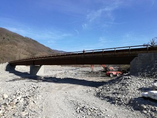 Palagano Ponte Piana-1
