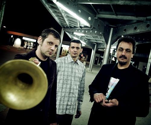 Spiritual Trio-Bosso Minetto Marsico -di-Andrea-Boccalini