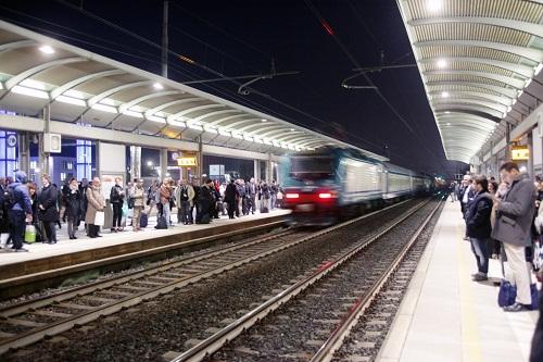 Stazione Fiera di Rimini 03