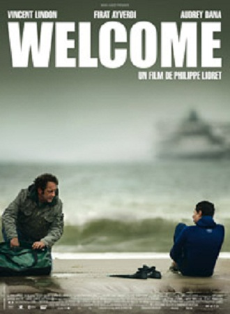 Welcome-philippe-lioret