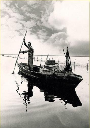 edoardoterren-la-mia-gente-ilpolesine-barcaiolo