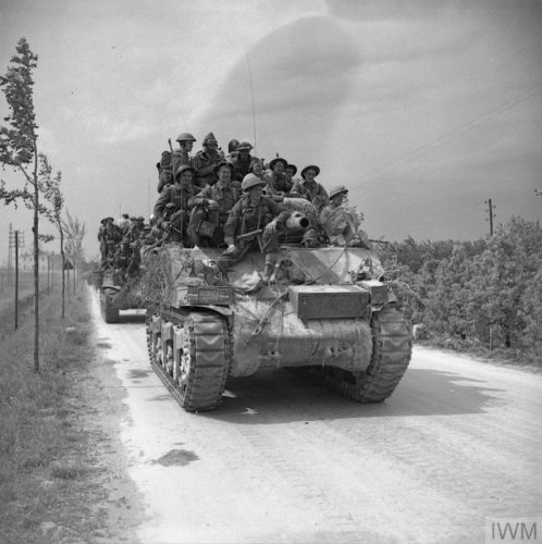 fanteria-anglo-americana-e-thank_1