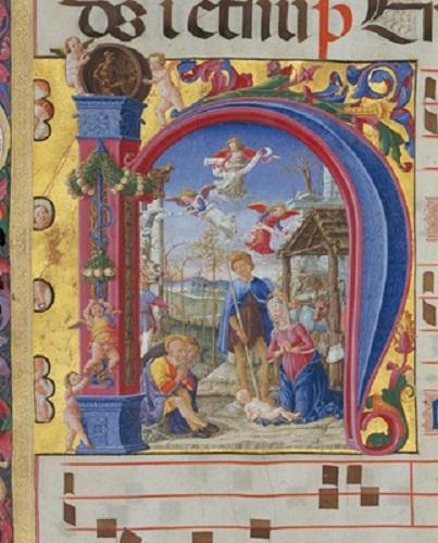 giovanni-vendramin-nativita-1477-82-antifonario-ii