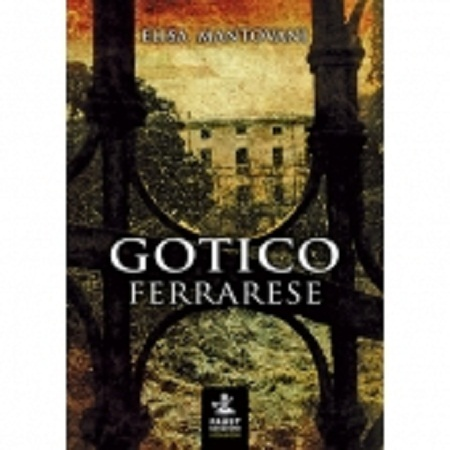 gotico-small-