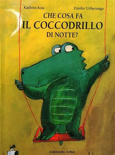 libro-che-cosa-fa-il-coccodrillo-di-notte-biblioteca-bassani