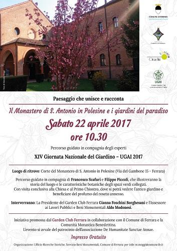 locandina-monastero-santonio-in-p-2