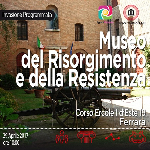 museorisorgimento-invasioni-digitali