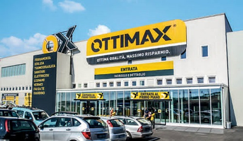 ottimax