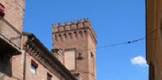 palazzo bonacossi_ferrara
