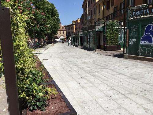 piazza12
