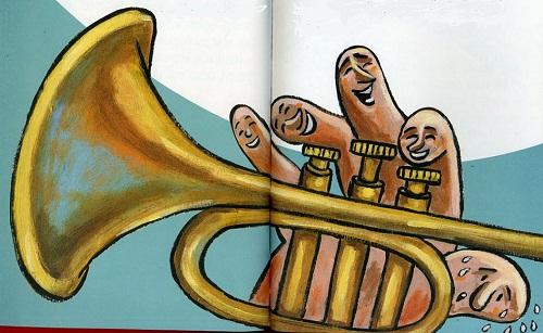 pollicione-illustrazione-del-libro-di-stefano-disegni-e-alberto-ruggieri