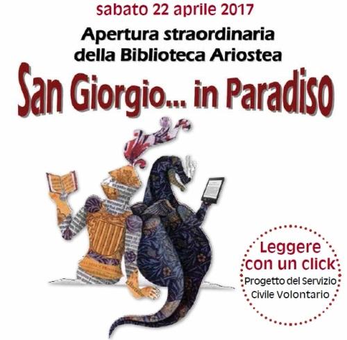 san-giorgio-paradiso