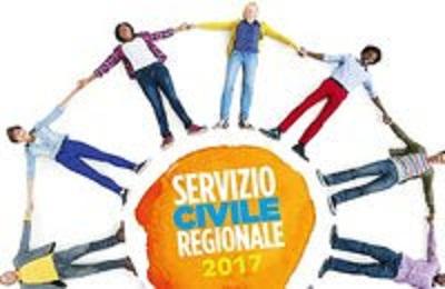 servizio-civile-regionale-2017