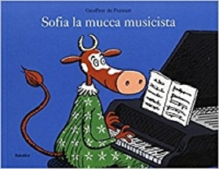 sofia-mucca_1