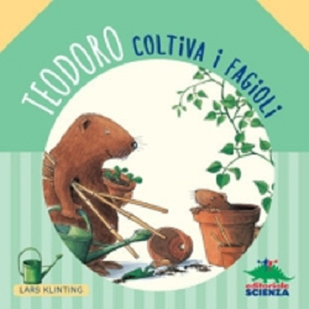 teodoro-coltiva-i-fagioli-
