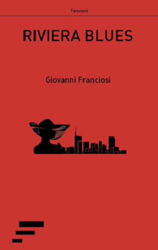 Franciosi_Riviera-blues