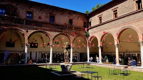 Il-chiostro-di-San-Paolo