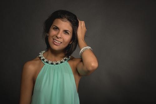 Laura Avanzolini (di MirkONE)