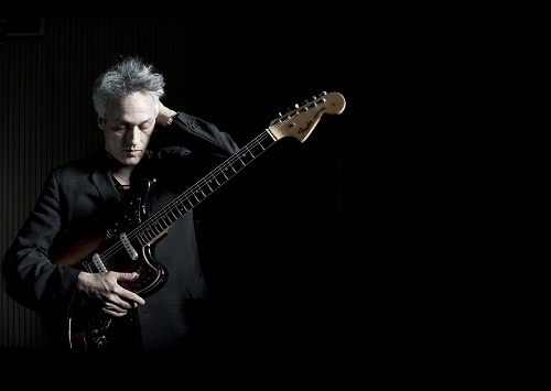 Marc Ribot (di Barbara Rigon) (1)