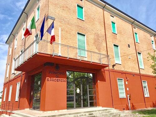 Municipio sede-1