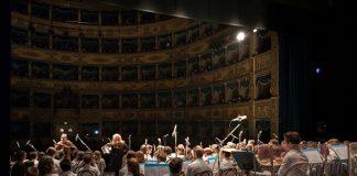 Pazzi di Jazz 2016 @ Teatro Alighieri (di Giampaolo Solitro)