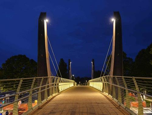 Ponte Pedonale Via Roma_RIC1167
