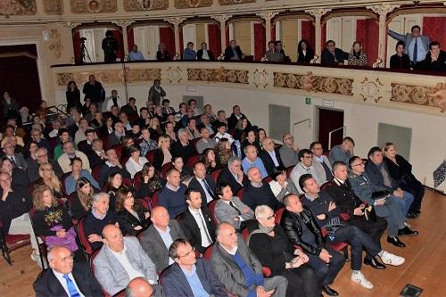 Presentazione2017-Teatro