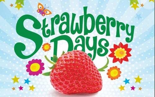 Strawberry-days-fuori-salone-macfrut