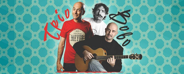 Trio Bobo (1)