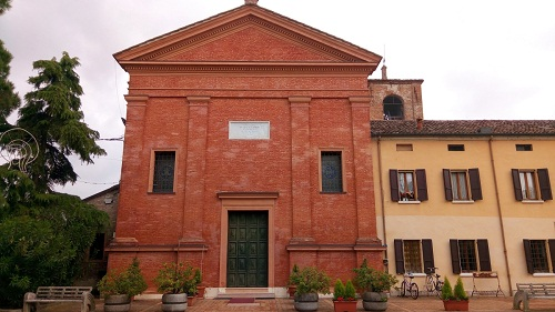 chiesa-di-quartesana-facciata
