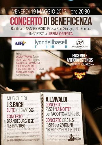 concerto_1