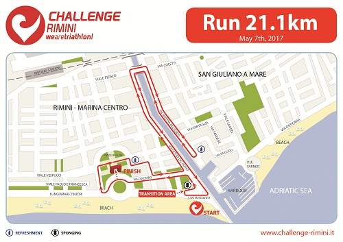 corsa-challenge-2017