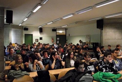 istituto-copernico-carpeggiani-studenti