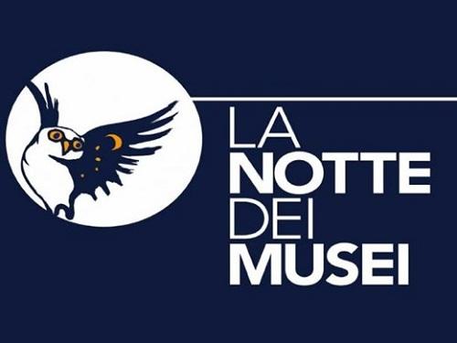 la-notte-dei-musei_