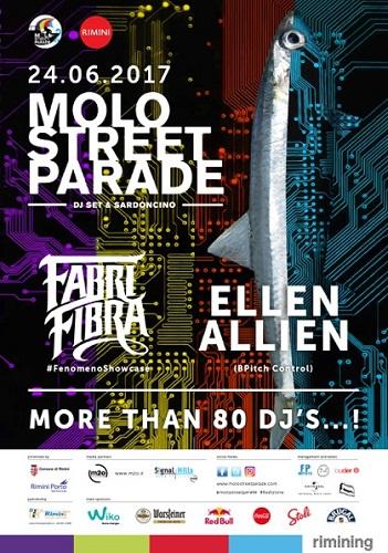 molo new-01