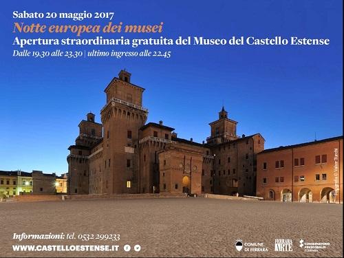 notte-musei-castello-2017
