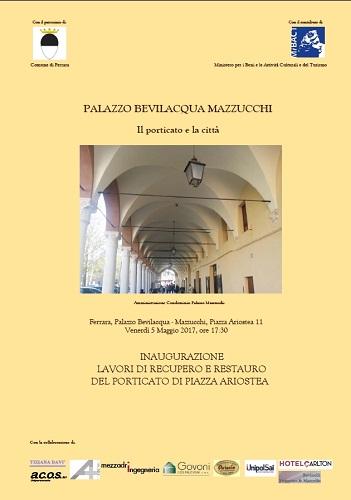 palazzo-mazzucchi