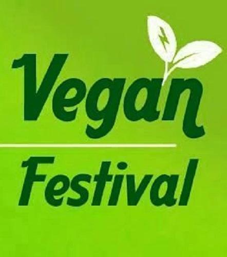 vegan-festival-logo
