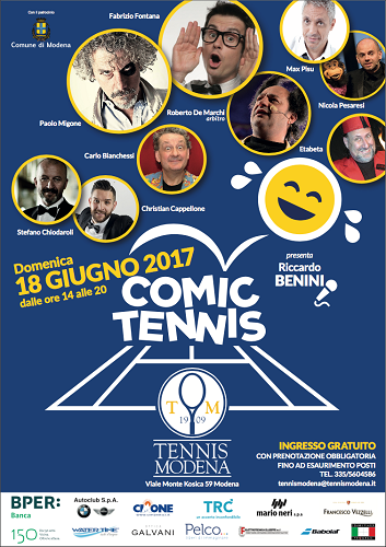 2017-comic-tennis