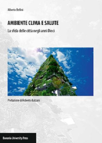 Ambiente clima e salute